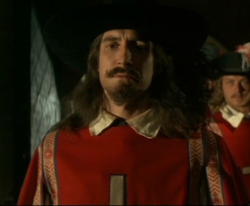 File:Jussac The Three Musketeers.jpg