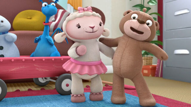 File:Lambie and teddy b4.jpg
