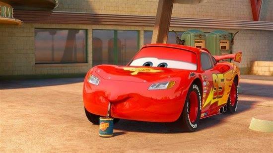 File:McQueen-4.jpg