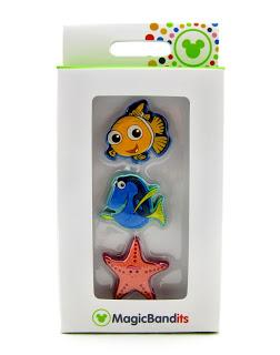 File:Nemo-magic-bandits.jpg