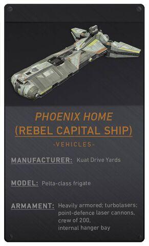 File:Phoenix Home Diagram.jpg
