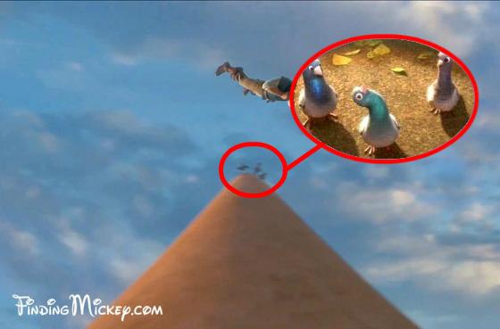 File:Pigeons-Bolt-in-Tangled-disney-crossover-27362824-560-369.jpg