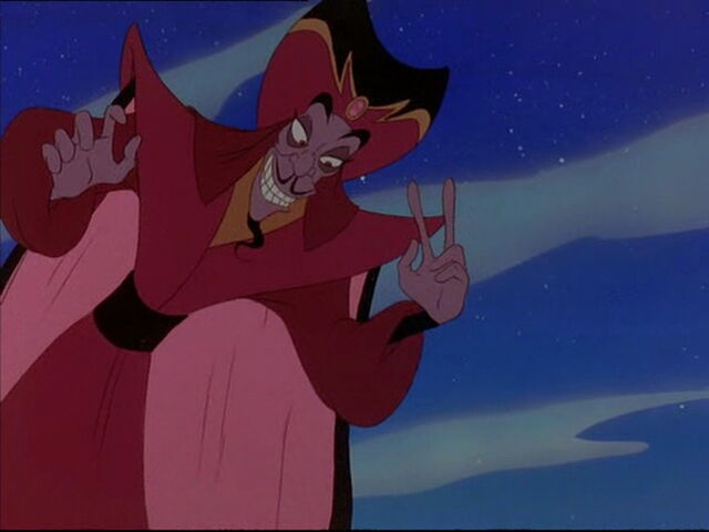 File:Return-jafar-disneyscreencaps.com-2657.jpg
