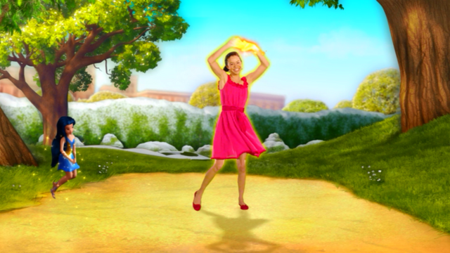File:Silvermist in Just Dance.png