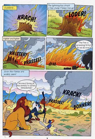 File:Simba and the Sad Elephant 4.jpg