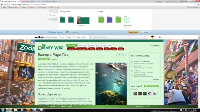File:Wikia Theme (Zootopia).png
