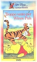 File:WinnyPuhTroppo1980sVHS.jpg