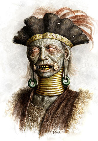 File:Zombie Potc OST Concept Art IX.jpg