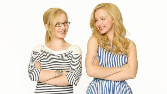 File:640px-Liv and Maddie promotional pic 3.jpg