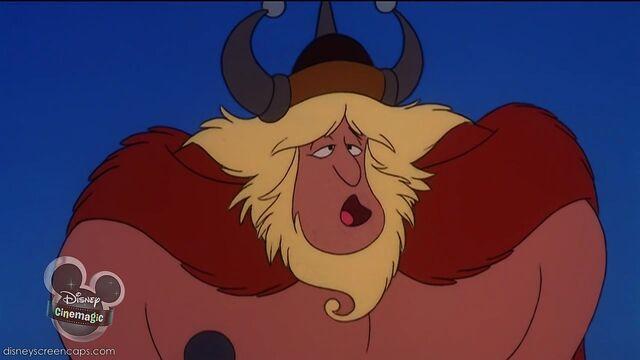 File:Aladdin3-disneyscreencaps.com-955.jpg