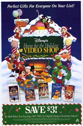 File:Disneyvideoshophomefortheholidays.jpg