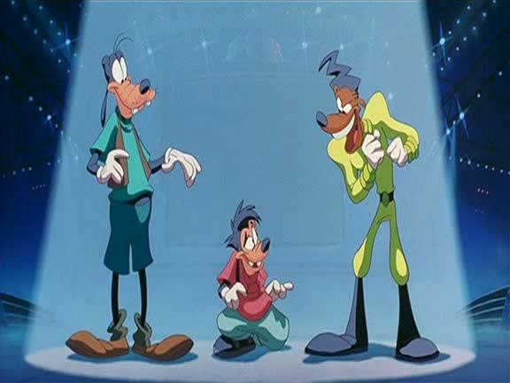 File:Goofy-movie-disneyscreencaps.com-7888.jpg