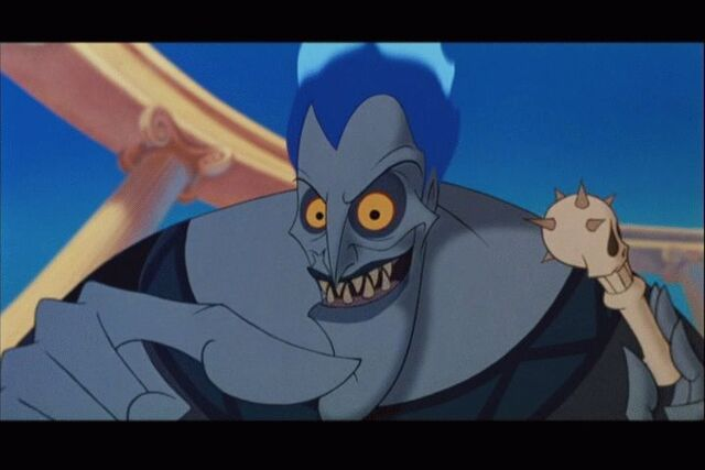 File:Hades holding a skull pacifier before attempting to put it into Baby Hercules' mouth.jpg