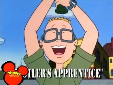 File:Hustler's Apprentice Recess.jpg
