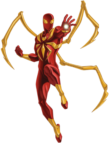File:Iron Spider Cho.png