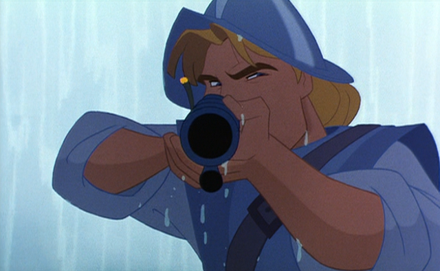 File:John Smith 38.PNG