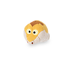 File:Kaa Tsum Tsum Mini.jpg