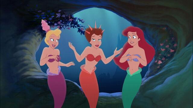File:Little-mermaid3-disneyscreencaps.com-3909.jpg