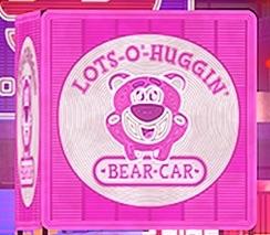 File:Lotso-Cars 2.jpg