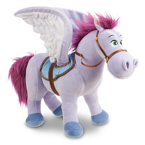File:Maximus Disney Store Plush.jpg
