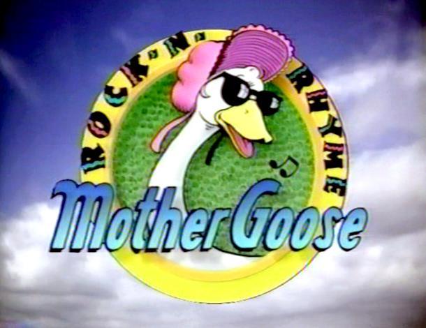 File:Mother-goose-rock-n-rhyme-dvd-disney-rocks-f8813.jpg