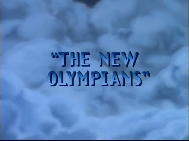 File:New Olympians.png