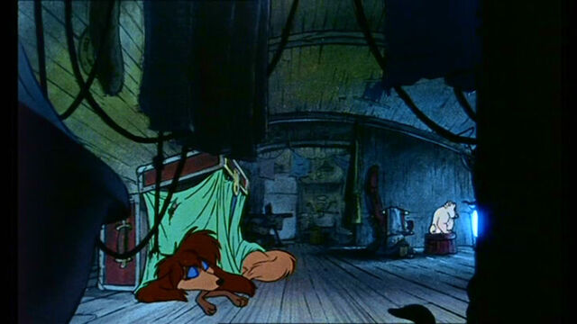 File:Oliver-Company-oliver-and-company-movie-5869724-768-432.jpg