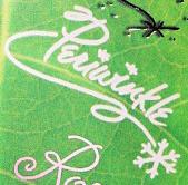 File:Periwinkleautograph.jpg
