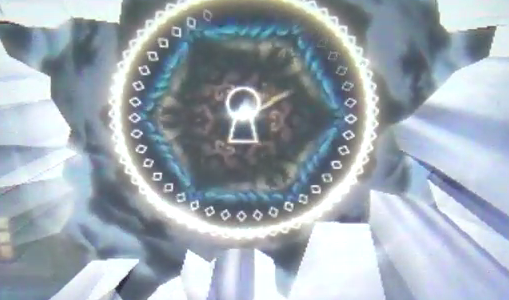File:Pieces of Their Dreams 01 KH3D.png