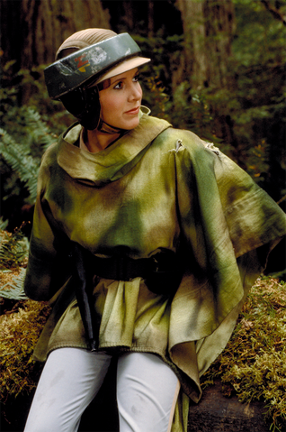 File:Princess Leia 13.png