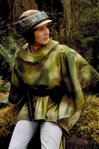Princess Leia 13