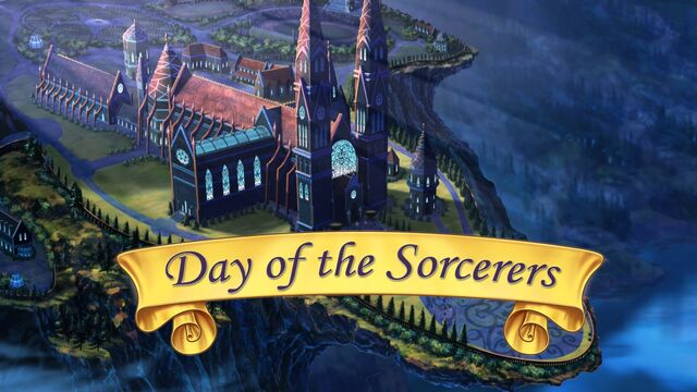 File:Sofia.the.First - Day of the Sorcerers.jpg