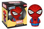 Spider-Man DORBZ