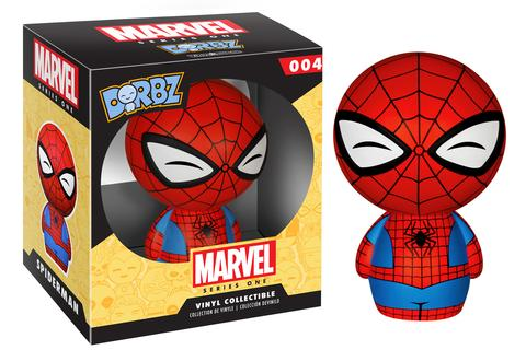 File:Spider-Man DORBZ.jpg