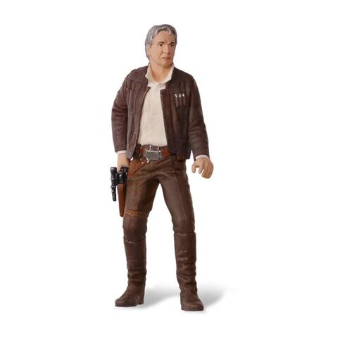 File:Star-wars-the-force-awakens-han-solo-ornament-root.jpg