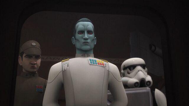 File:Star Wars Rebels Season Three 25.jpg