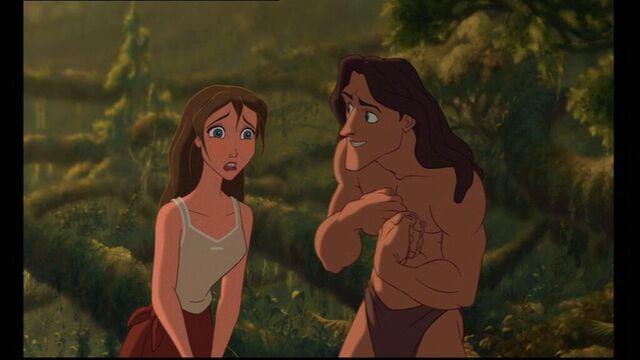 File:Tarzan 685.jpg