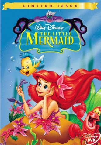 File:TheLittleMermaid LimitedIssue DVD.jpg
