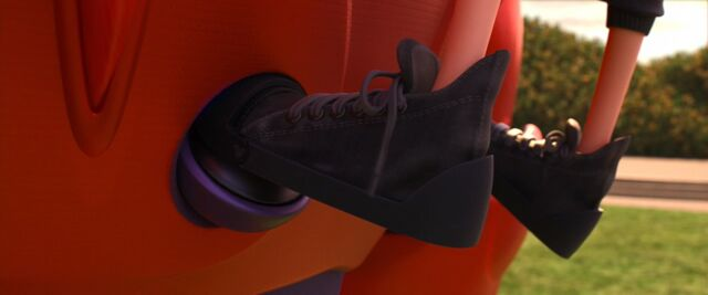 File:Big Hero 6 Shoe Hidden Mickey.jpg