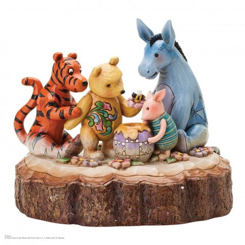 File:Disney Traditions Carved By Heart Classic Pooh.jpg