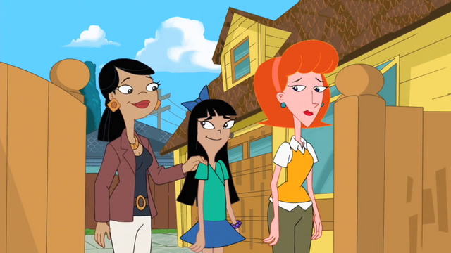 File:Dr. Hirano Letting Stacy Go To The Concert With Candace.png