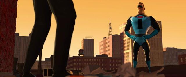 File:Incredibles-disneyscreencaps.com-491.jpg