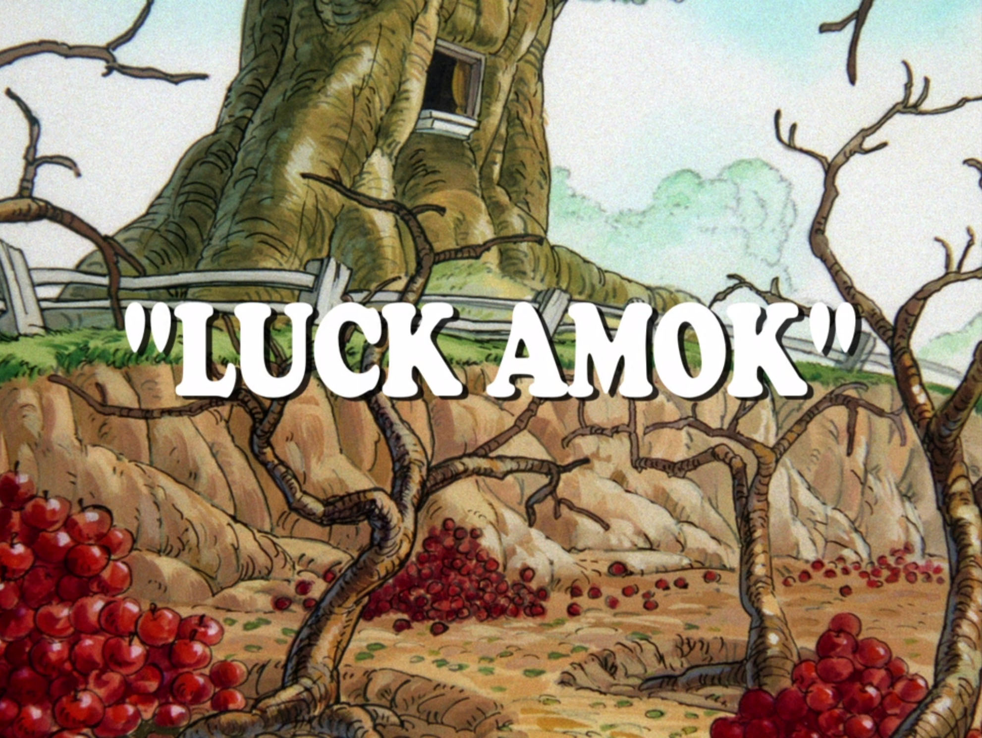 File:Luck Amok.jpg
