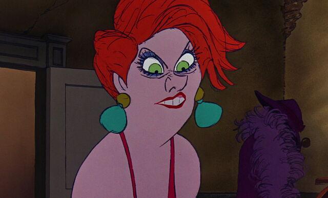 File:Madame Medusa1.jpg