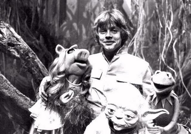 File:MarkHamill-Muppets-Yoda.png
