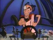 Mechanicles - My Fair Aladdin119