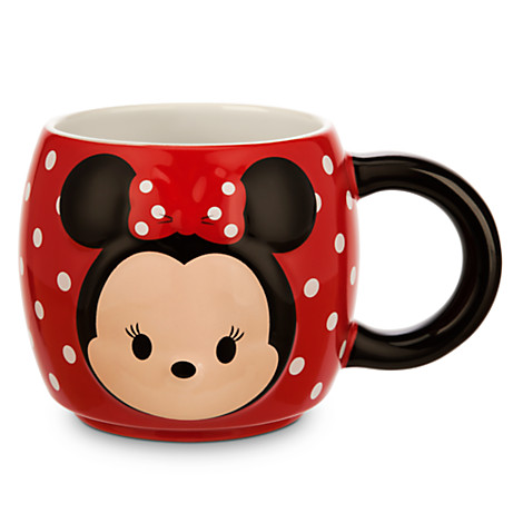 File:Minnie Mouse Tsum Tsum Mug.jpg