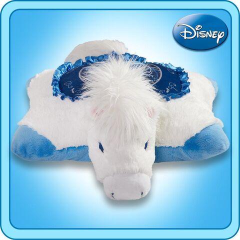 File:PillowPetsSquare CinderellaHorse1.jpg