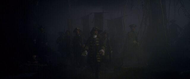 File:Pirates4-844.jpg