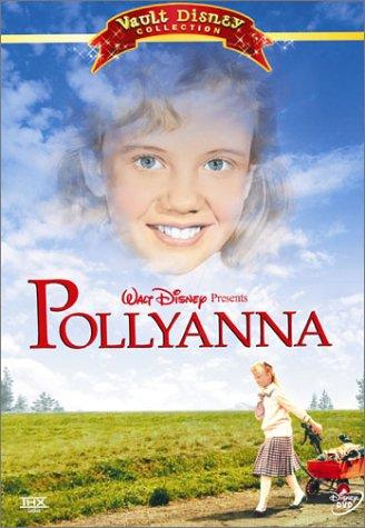 File:Pollyanna.jpg